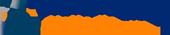 Helledie Revision Logo